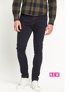 goodsouls-goodsouls-skinny-stretch-mens-jeans