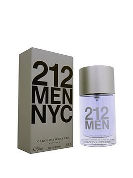 carolina-herrera-212-men-30ml-edt