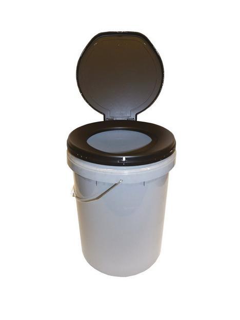 streetwize-accessories-portable-bucket-toilet