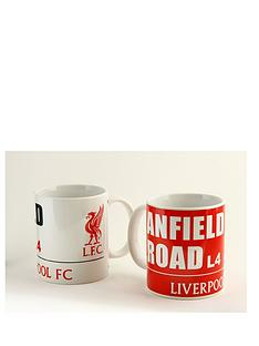 liverpool-fc-liverpool-street-sign-twin-pack-mugs