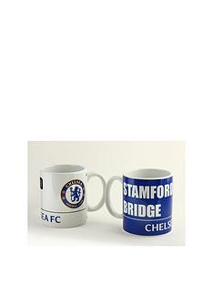 chelsea-chelsea-street-sign-twin-pack-mugs
