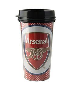 arsenal-arsenal-travel-mug