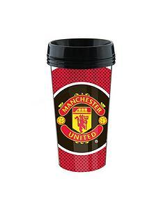 manchester-united-manchester-united-travel-mug