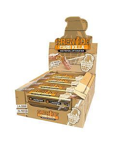 grenade-carb-killa-12x60g-bars-caramel