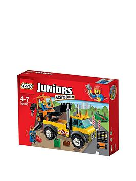 lego-juniors-juniors-road-work-truck-10683
