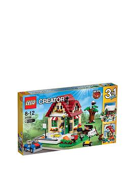 lego-creator-creator-changing-seasons-31038