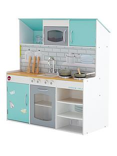 plum-peppermint-townhouse-2-in-1-dolls-house-amp-kitchen