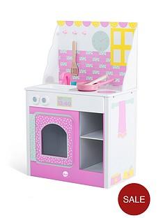 plum-plum-cabin-wooden-kitchen-pink-lemonade
