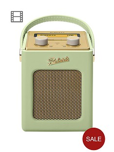 roberts-mini-revival-dabdabfm-digital-radio-red