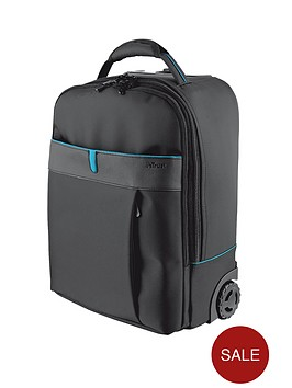 trust-rio-trolley-backpack-for-16-inch-laptops