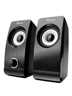 trust-remo-20-speaker-set