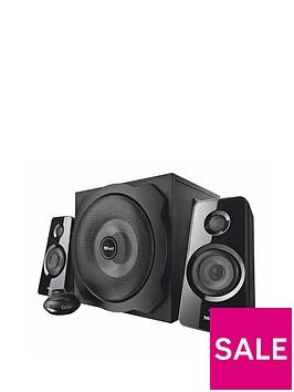 trust-tytan-21-subwoofer-speaker-set-with-bluetoothreg-black
