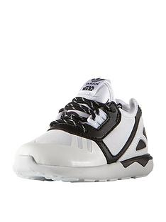 adidas-originals-infantnbspstar-wars-tubular-runner-shoes