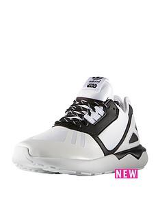 adidas-originals-kids-star-wars-tubular-runner-shoes