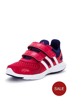 adidas-adidas-hyperfast-20-pink