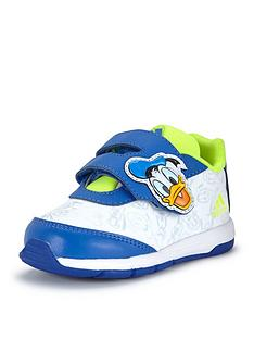 adidas-adidas-originals-disney-classic-blue