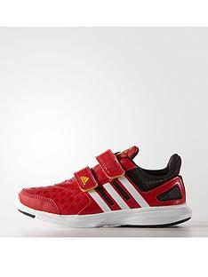 adidas-mufc-hyperfastnbsptrainers