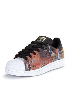 adidas-originals-adidas-originals-superstar-star-wars-multi