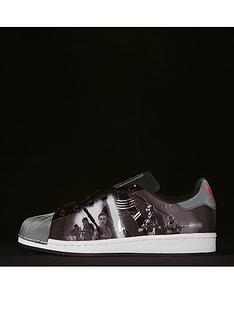 adidas-originals-adidas-originals-superstar-modern