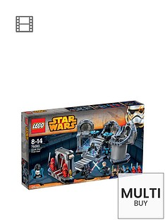 lego-star-wars-star-wars-death-star-final-duel-amp-free-lego-city-brickmaster