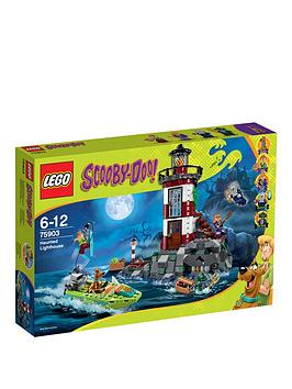 lego-scooby-doo-haunted-lighthouse-75903
