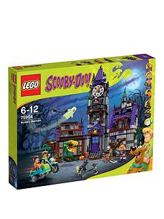 lego-scooby-doo-the-mystery-mansion