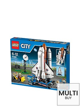 lego-city-city-spaceport-amp-free-lego-city-brickmaster