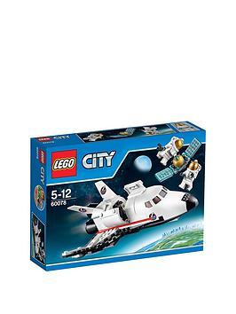 lego-city-city-utility-shuttle