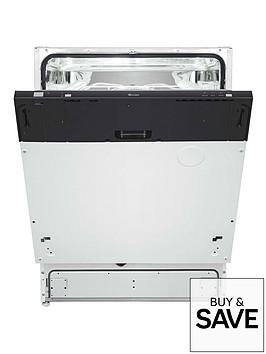 swan-sdwb7020w-12-place-full-size-integrated-dishwasher-white