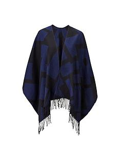 geo-abstract-printed-cape