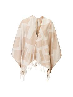 geo-abstract-print-cape