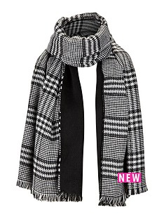 reversible-mid-weight-scarf