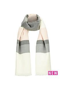 multi-stripe-midweight-scarf