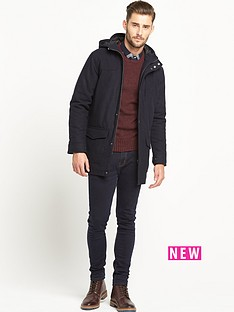 goodsouls-goodsouls-mens-fisherman-jacket