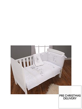 east-coast-counting-sheep-3-piece-bedding-set