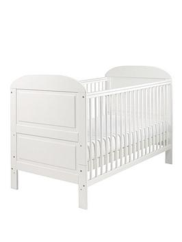 east-coast-angelina-cot-bed