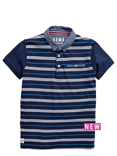 demo-short-sleeve-striped-polo