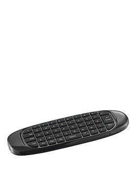 trust-gesto-smart-tv-wireless-keyboard-with-air-mouse-pointer