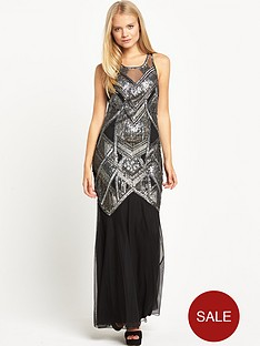 miss-selfridge-boudicanbsppremium-embellished-maxi-dress