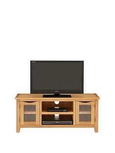 winsfordnbspready-assembled-tv-unit-fits-up-to-50-inch-tv