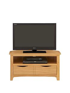 winsford-ready-assembled-corner-tv-unit-fitsnbspup-to-38-inch-tv