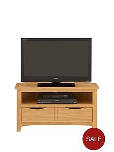 winsfordnbspoak-ready-assembled-corner-tv-unit-holds-up-to-38-inch-tv