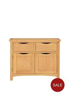 winsford-solid-oak-compact-sideboard