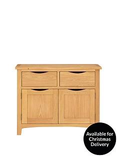 winsfordnbspoak-ready-assembled-compact-sideboard