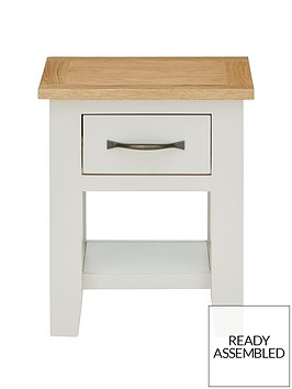 luxe-collection-chelsea-painted-ready-assembled-lamp-table