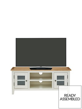 chelsea-ready-assembled-tv-unit-50-inch