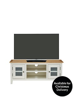 luxe-collection-luxe-collection-chelsea-painted-ready-assembled-tv-unit-holds-up-to-50-inch-tv
