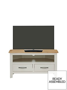 luxe-collection-luxe-collection-chelsea-painted-ready-assembled-corner-tv-unit-holds-up-to-40-inch-tv