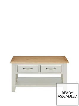 chelsea-ready-assembled-storage-coffee-table
