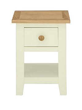 luxe-collection---london-painted-lamp-table